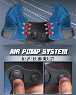 http://www.FC-moto.com/HJC/HJC-Air-Pump-en.jpg