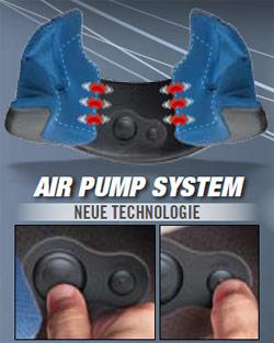 http://www.fc-moto.com/HJC/HJC-Air-Pump.jpg