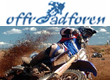 Enduro Forum