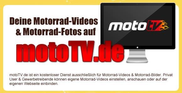 mototv.de